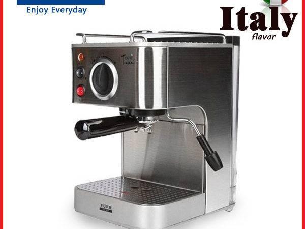 Machine Cuppuccino Coffee Makers Home