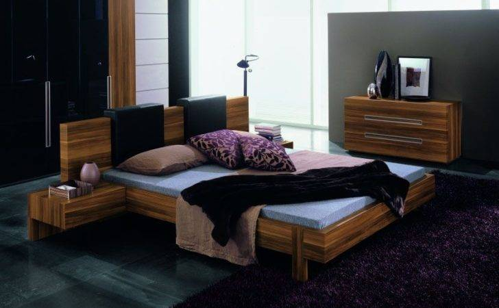 Made Italy Quality Contemporary High End Furniture Headboard
