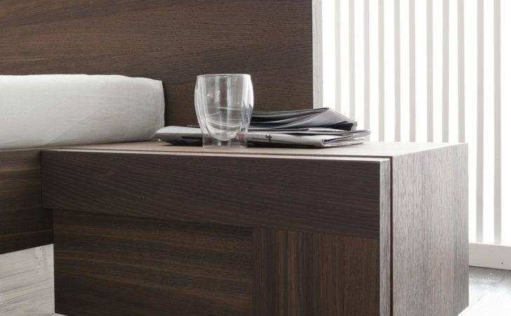 Made Italy Wood High End Contemporary Furniture Houston Texas