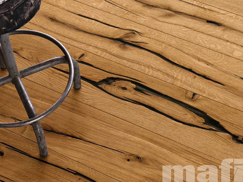 Mafi Timber Wood Floors Planks Flooring