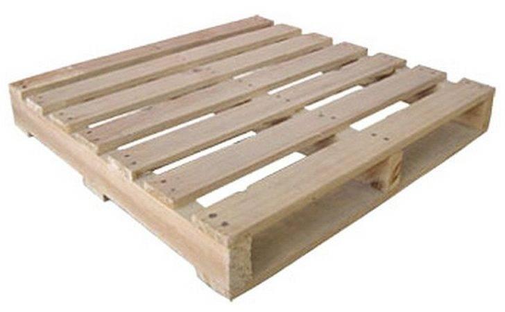 Magazine Get Tons Wooden Pallets Delivered House