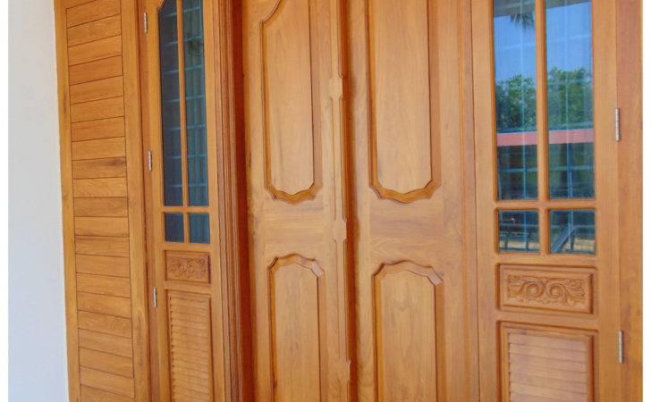 Main Door Design Kerala Designers Thrissur