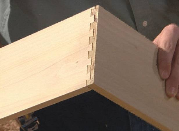 Make Cabinet Drawers Tos Diy