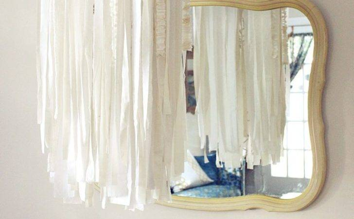 Make Chandelier Fabrics