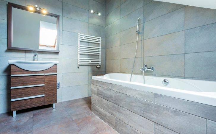 Make Small Bathroom Look Bigger Steam Shower Inc