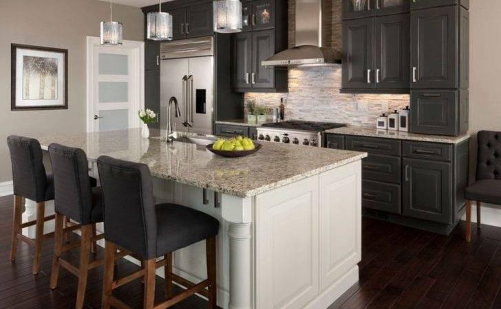 Make Your Old Cabinets Look New Kitchen Easy Upgrades Door
