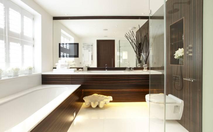 Makes Pvc Doors Perfect Your Bathrooms Blog