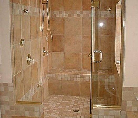 Making Bathroom Shower Designs Luxury Master Ideas