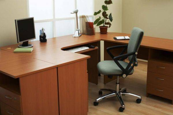 Making Best Feng Shui Your Home Office Hometone
