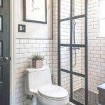 Making Those Small Bathroom Makeovers Safe Home