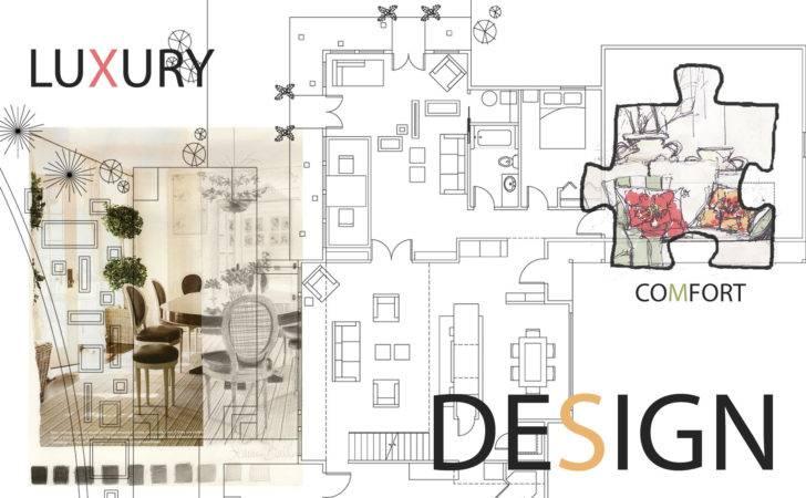 Male Interior Designers Work Hobbylobbys Info