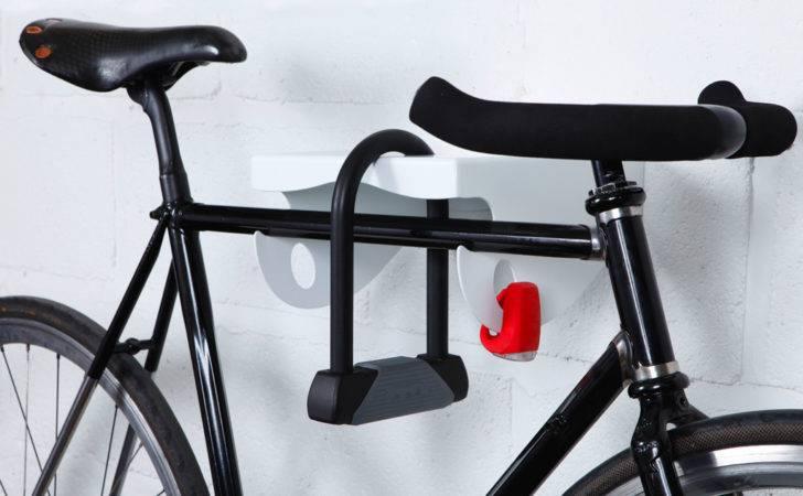 Mama Bike Rack Unique Storage Shelving Unitrack
