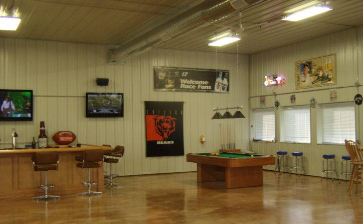 Man Cave Design Ideas Furthermore Steelers Paint