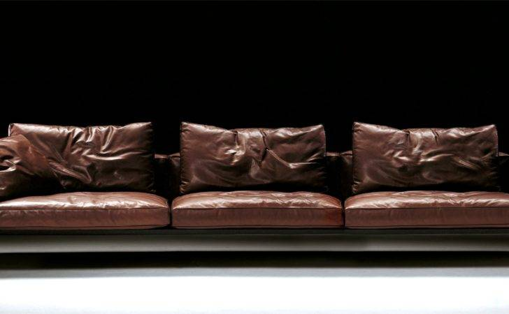 Man Some Masculine Bedrooms Fellas Italia Furniture