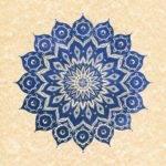 Mandala Design Diy Pinterest