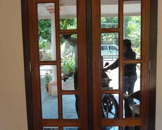 Manufacturer Wooden Windows Window Doors