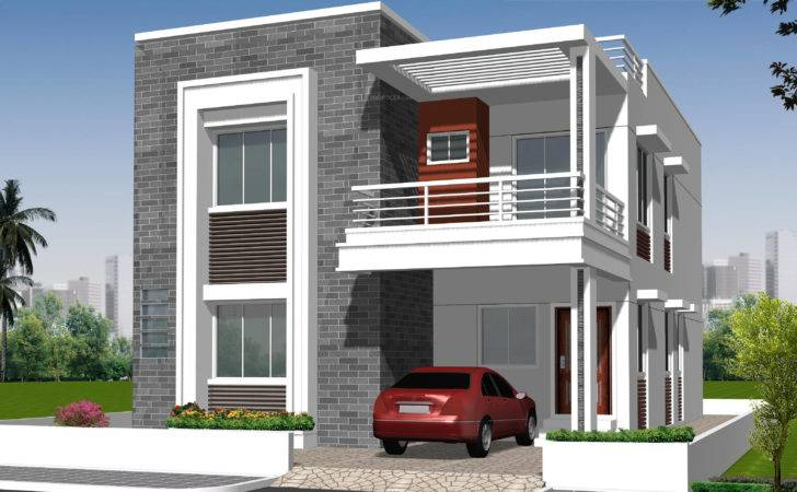Map Details Bhk Independent House Villa Sale Shamshabad