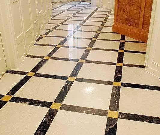 Marble Floor Types Prices Lahore Non Wheels