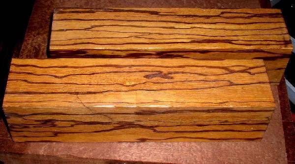 Marble Wood Marblewood
