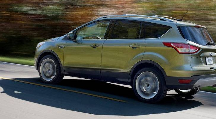 March Suv Crossover Sales Rankings Top Best Selling