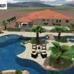 Maricopa County Home Shows Speciality Pools