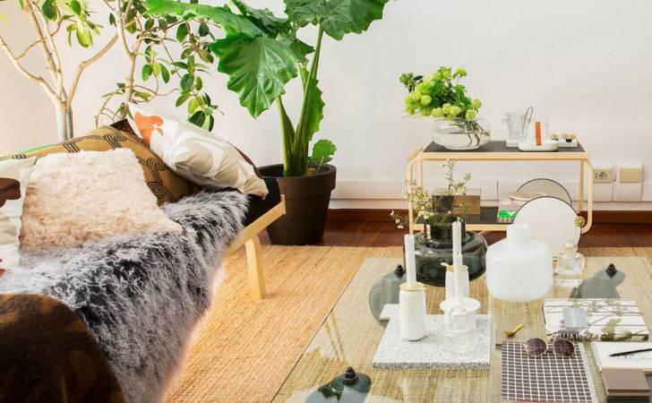 Marimekko Fabrics Green