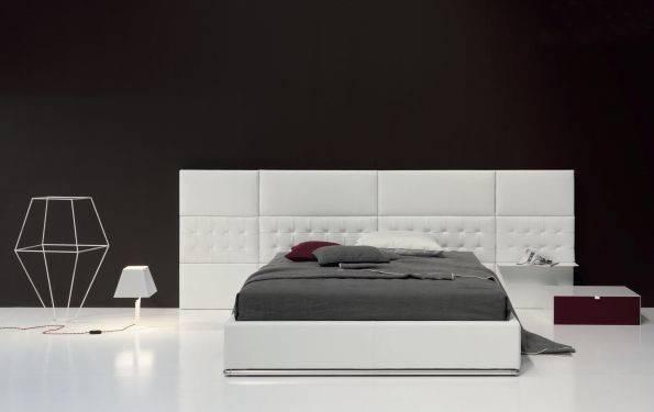 Marlene Pinterest Upholstered Beds Bed Designs Design