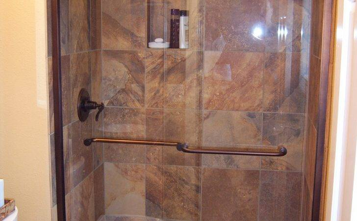 Marvelous Remodeling Ideas Small Bathrooms Cheap