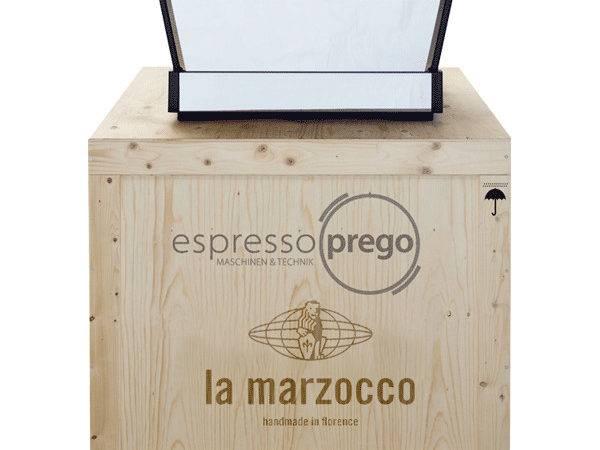 Marzocco Linea Espresso Prego