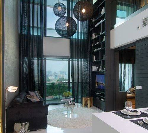 Masculine Interior Design Future Living Quarters Pinterest