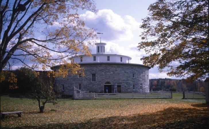 Massachusetts Photobackstory