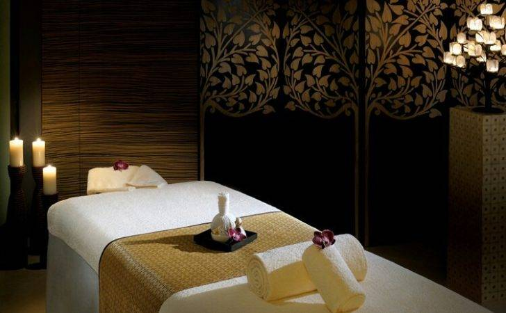 Massage Room Aromatherapy Essential Oils Pinterest