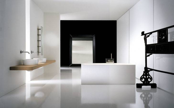 Master Bathroom Interior Design Ideas Inspiration Your