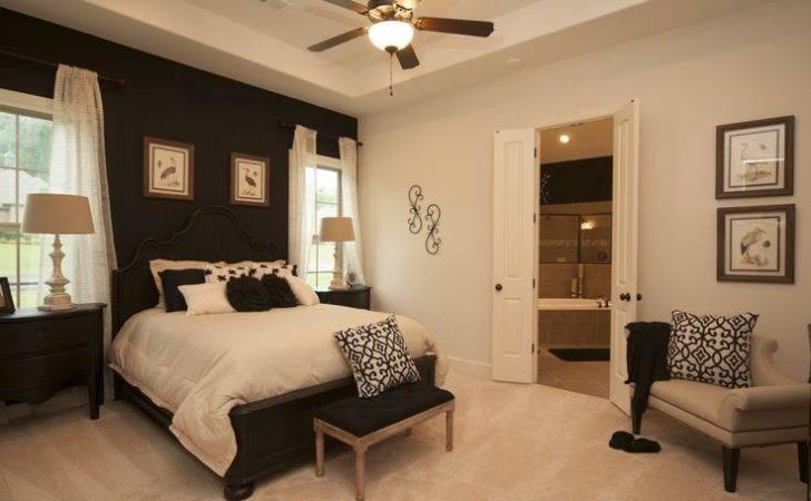 Master Bedroom Accent Wall Nola Pinterest Walls