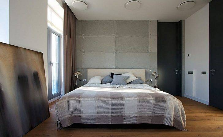 Master Bedroom Accent Wall Related Keywords Suggestions