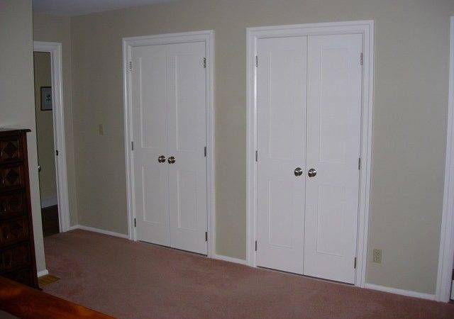 Master Bedroom Closet Door Android Iphone