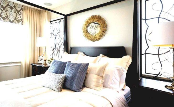 Master Bedroom Ideas Home Robeson Design