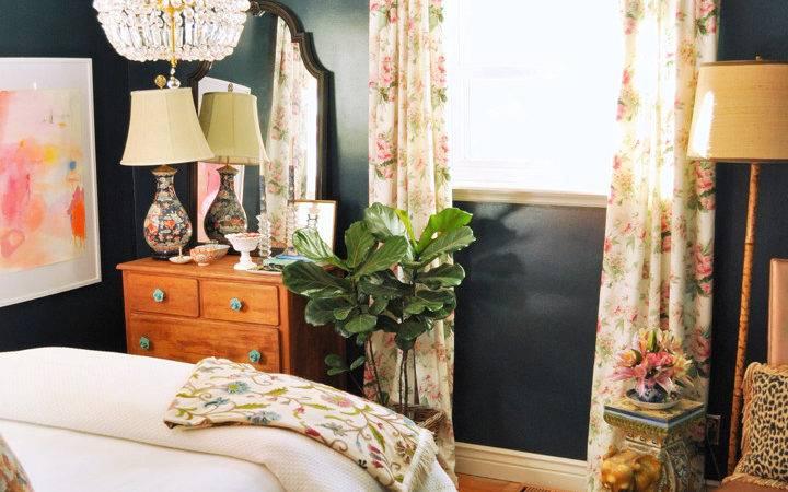 Master Bedroom Julia Ryan Pawleys Island Posh Bloglovin