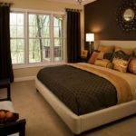 Master Bedrooms Masters Side Wall Pinterest