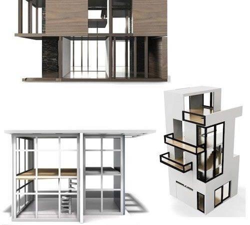 Matching Furniture Sets Pinterest Modern