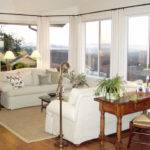 Matt France Sunroom Furniture