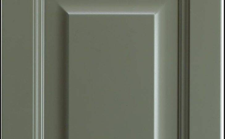 Mdf Replacement Cabinet Doors Drawer Fronts Cabinets