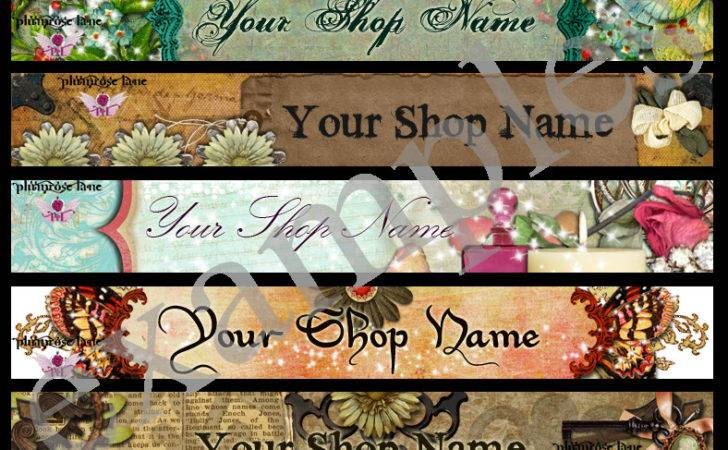 Meantime Etsy Shop Owner Here Check Out