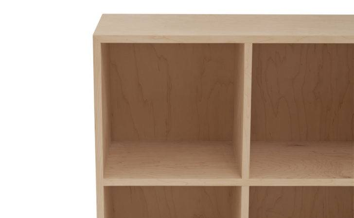 Media Record Cabinet Cabinets Living Urbangreen Furniture