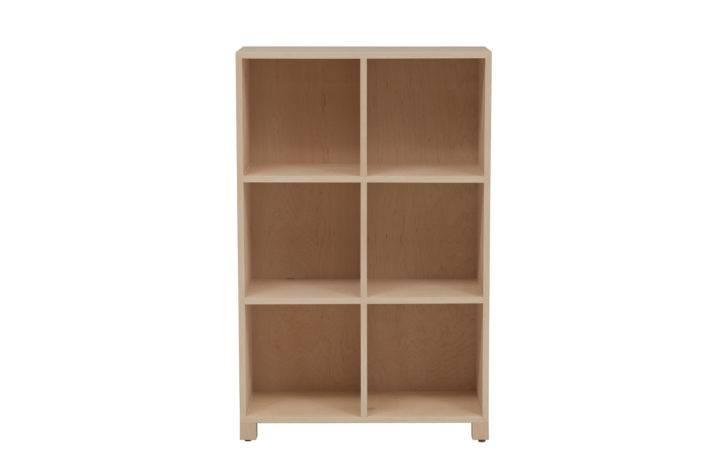 Media Record Cabinet Cabinets Living Urbangreen Furniture