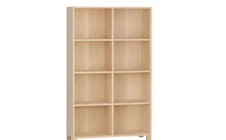 Media Record Cabinet Tier Cabinets Living