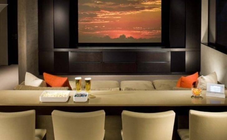 Media Room Decorating Ideas Denver Design
