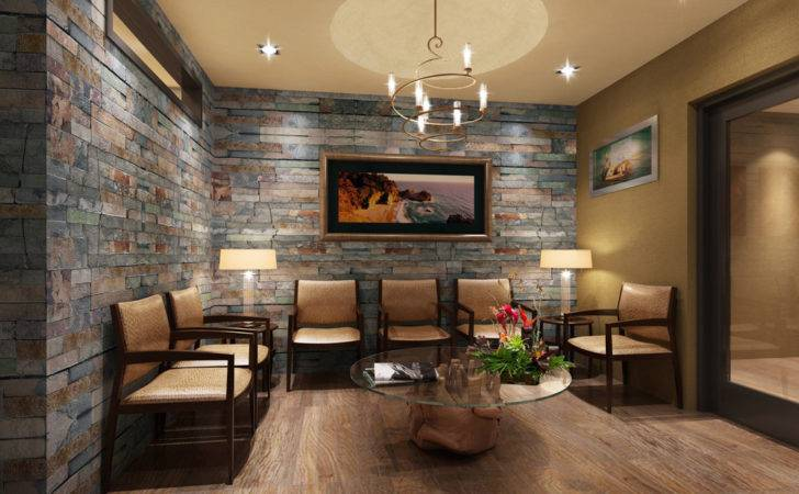 Medical Office Waiting Room Interior Design Best House Ideas