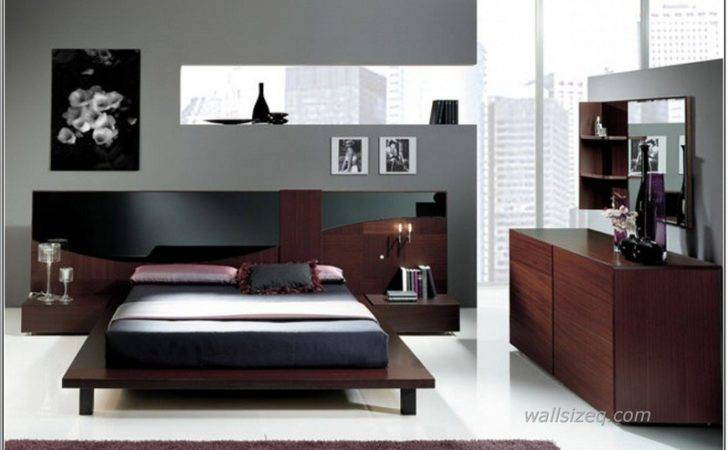 Mediterranean Bedroom Other Moreover High Class Furniture