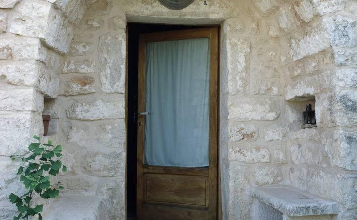 Mediterranean Doors Photos